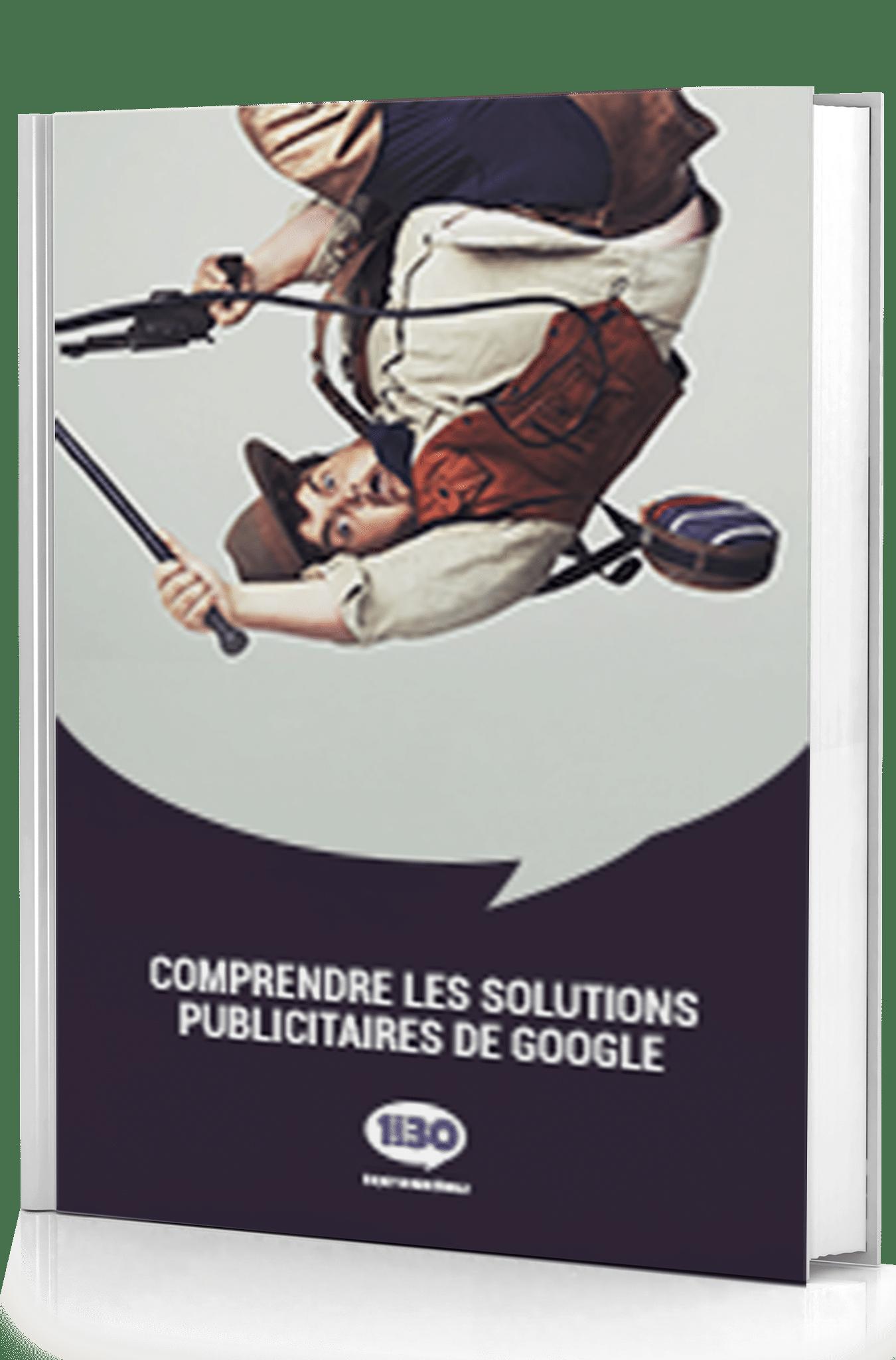 google1