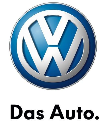 volkswagen-das-auto