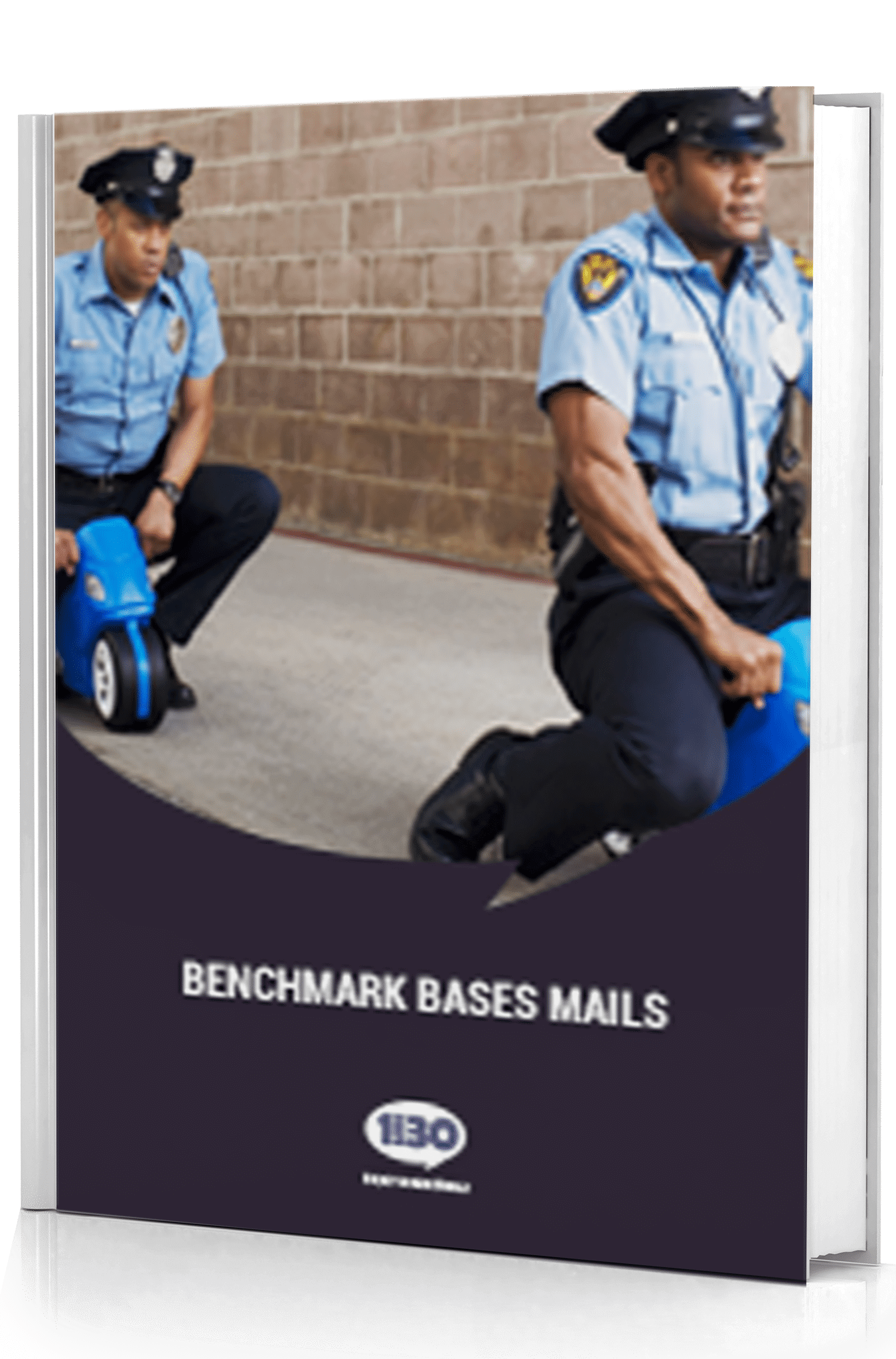 benchmark bases mail