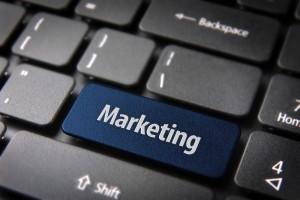 marketing-clavier-touche-facile