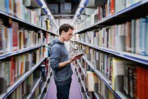shutterstock_bibliothèque