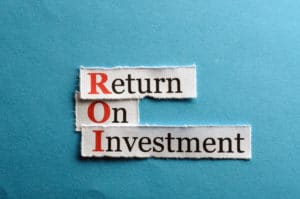 roi-investissement-retour-marketing