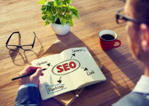 optimisation-referencement-seo-images-web