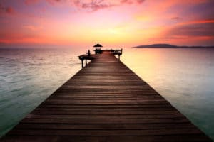 image-shutterstock-landscape-mer-ponton-vacances