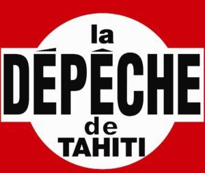 LA-DÉPECHE-DE-TAHITI-CMJN