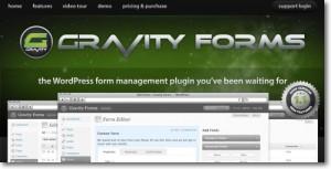 gravity_form