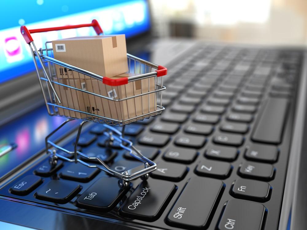Quelles sont les missions de l'e-merchandiser?