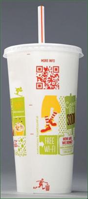 McDonalds_qr_code