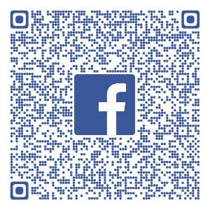 facebook_qr_code