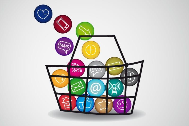 Lancer un site e-commerce conseils