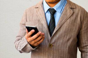 Comment lancer son application mobile ?