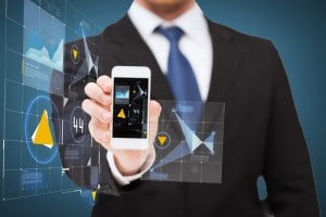 Réussir le lancement de son application mobile
