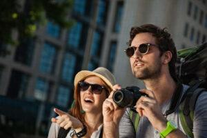 inbound marketing et tourisme
