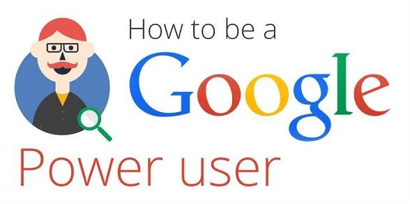 Comment utiliser Google de façon efficace ?