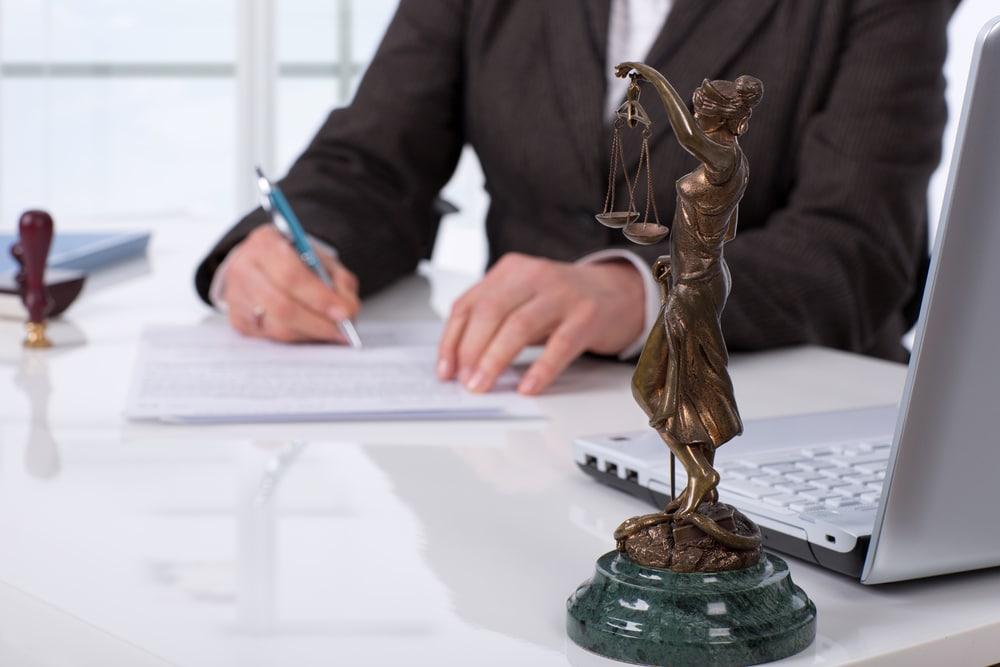 clause d'un contrat de projet web