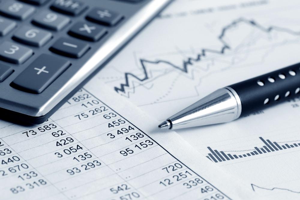 Budget pour référencement payant