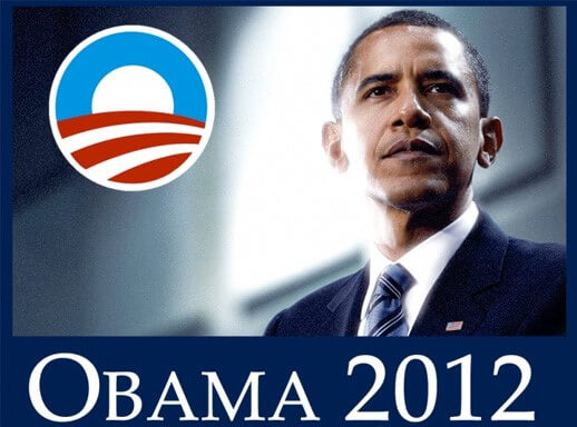 La stratégie social media de Barack Obama en 2012