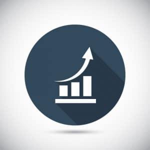 Inbound Marketing et search payant