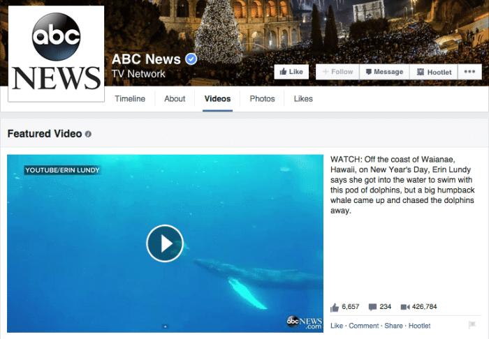 videos-facebook-une