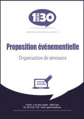 event_seminaire