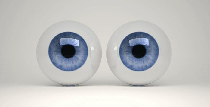 Qu'est ce que l'eye-tracking ?