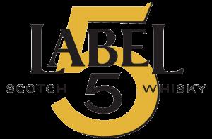 Mise en place d'une campagne publicitaire sur Youtube pour LABEL 5