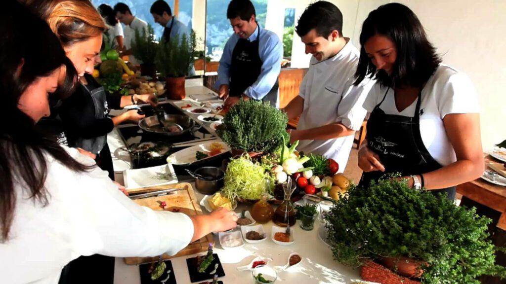 teambuilding_cuisine_tapas_paella_atelier_baleares1