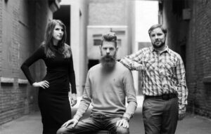 beardbrand_team_940x600_bw