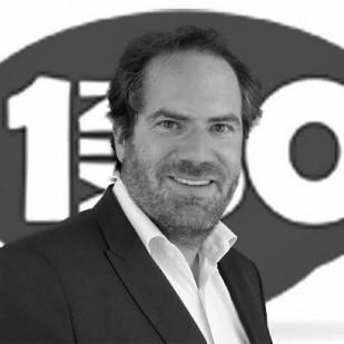 L'Inbound Marketing par Gabriel Dabi-Schwebel | Marketers