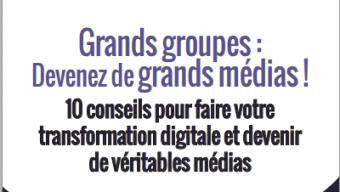 Grands groupes