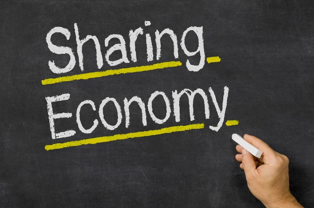 Share économie