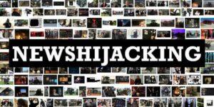 Réussir votre newsjacking