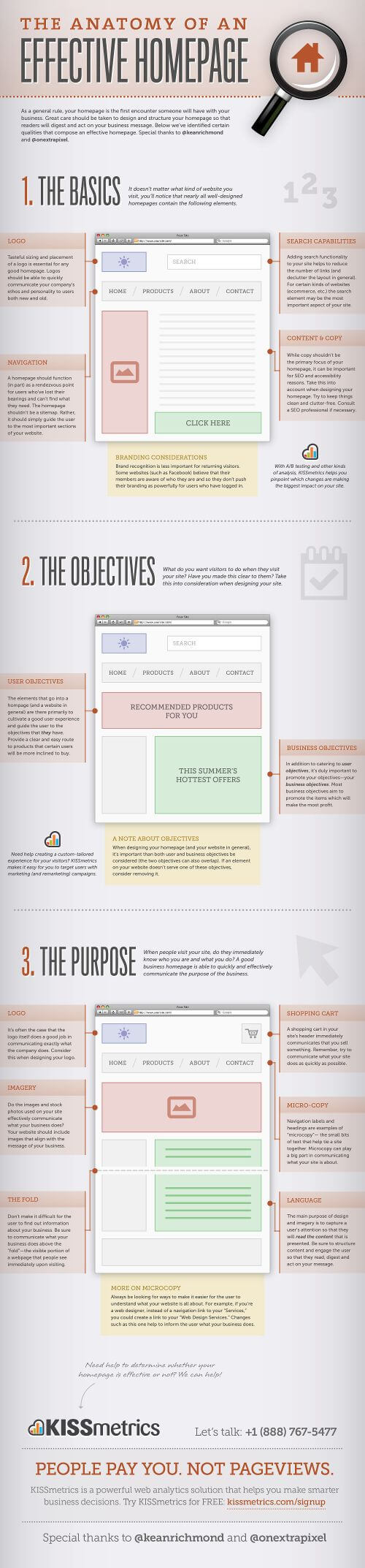 optimisation-home-page-infographie