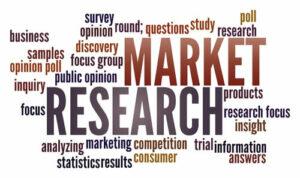 L'étude-sondage: comment le réaliser?