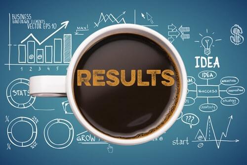 Le sondage est un outil qui consiste à soumettre un formulaire à votre audience-cible en vue de générer des informations intelligentes qui serviront à développer la croissance économique  de l'entreprise.