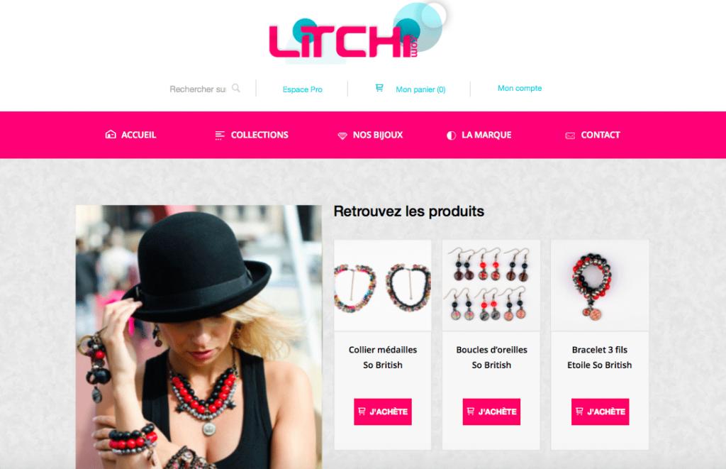 magasin-magazine-litchi