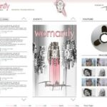 womanity_home