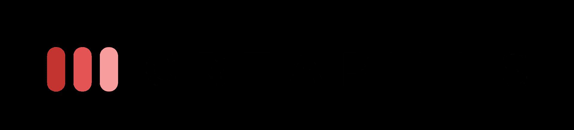 Logo-Creapills