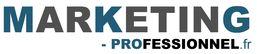 marketing-professionnel-logo