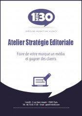 propal_stratégie_editoriale-168x237
