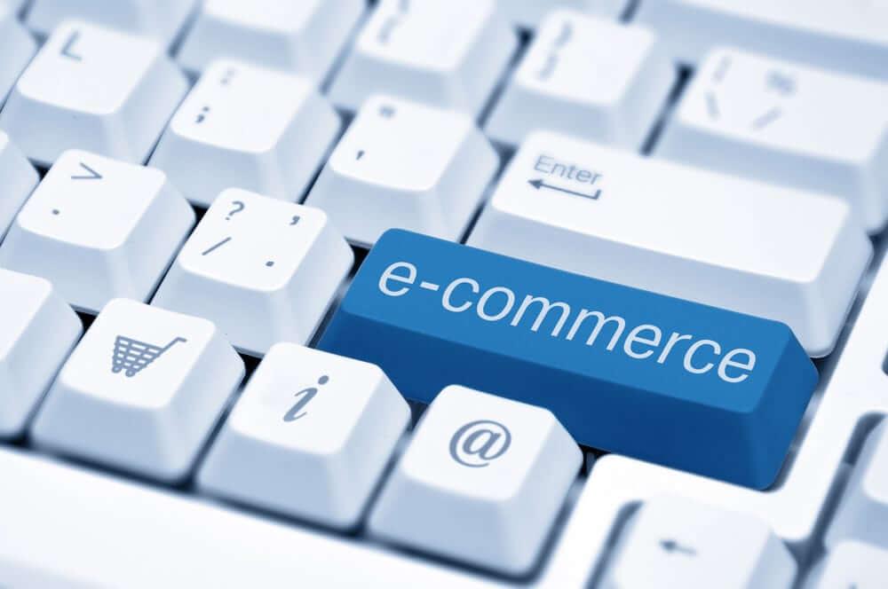 inbound_et_e-commerce