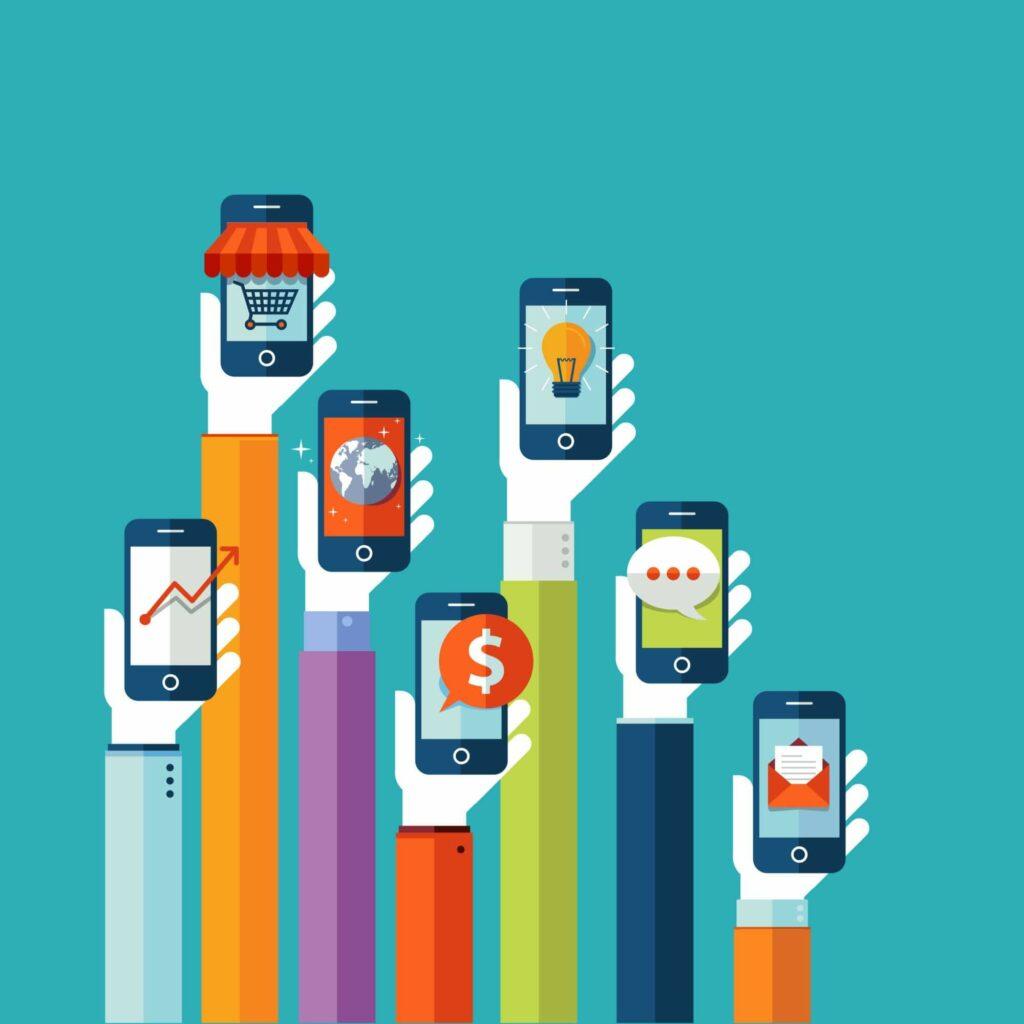 tendances_mobile