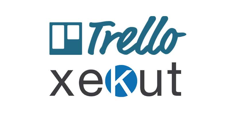 Trello vs. Xekut
