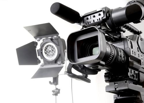 7 erreurs vidéo à éviter