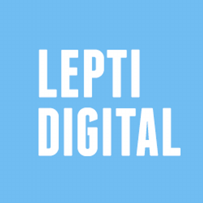 le-pti-digital