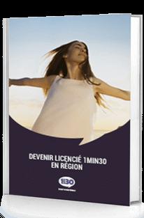cover-Licensié