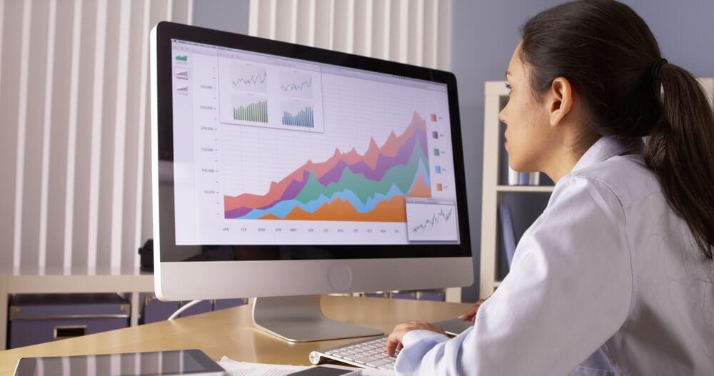 Les astuces et raccourcis à utiliser sur Excel