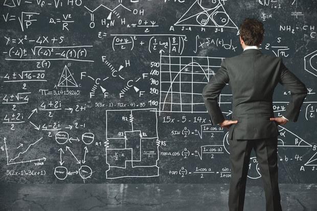 Trois défis à relever pour le Big Data