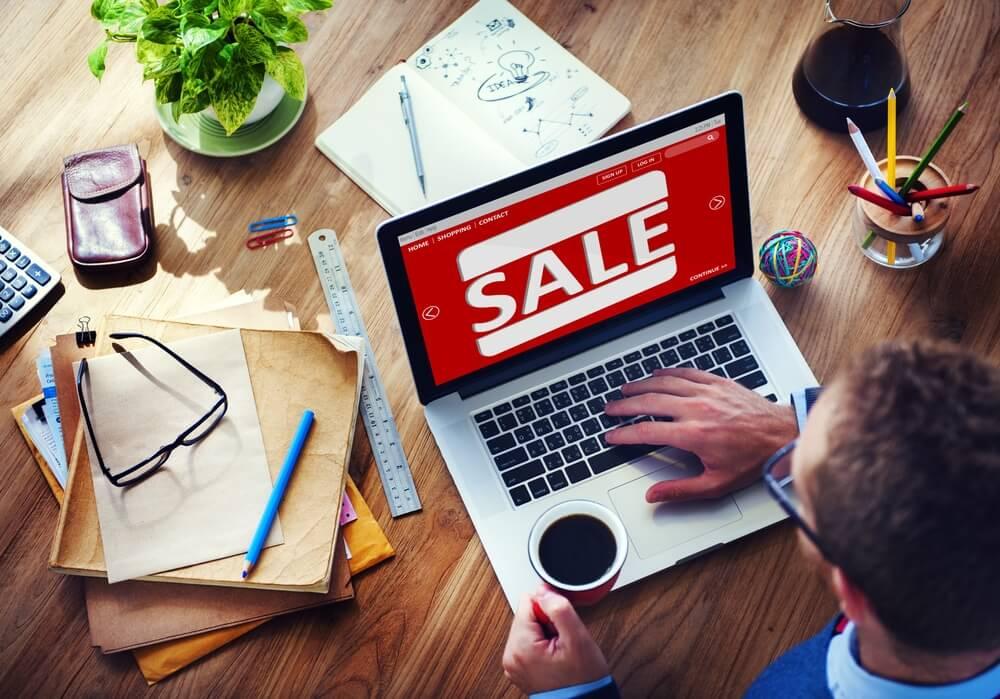 Rendre visible son site e-commerce avec un blog