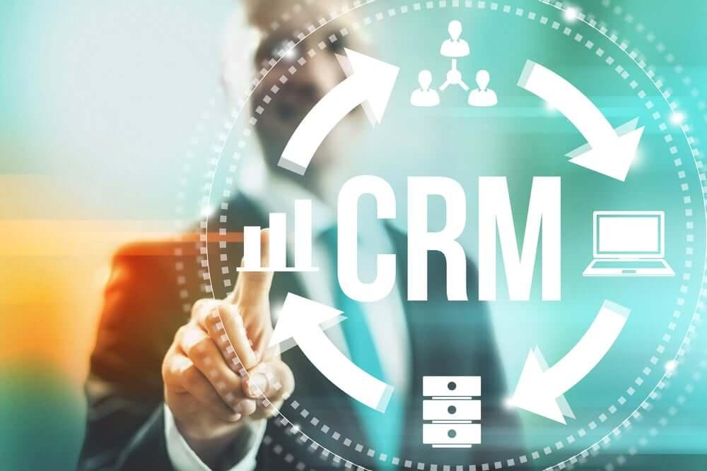 Conseils pour le CRM